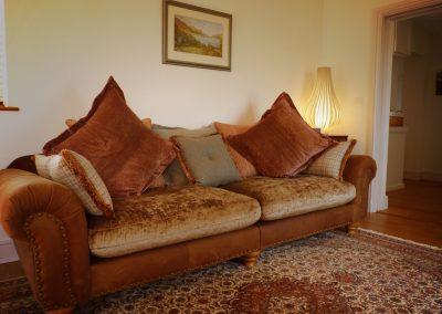 Walwyn Barn Sleepy Sofa