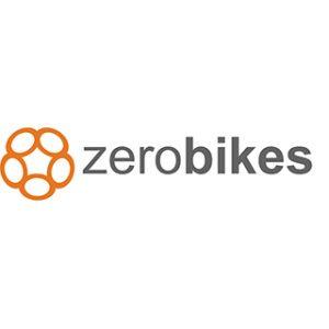 Zerobikes logo